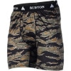 Burton Lightweight Boxer Short