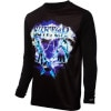 Burton Tech Long Sleeve Tee