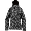 Burton TWC Sugartown Jacket - Women's