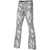 Burton TWC Sugartown Pant - Women's