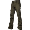 Burton TWC Boomsticks Pant - Women's