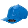 Burton Massive Flexfit Hat - Boys'