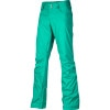 Burton TWC Fulltime Flirt Pant - Women's