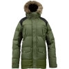 B by Burton Naomi Down Jacket - Women's