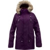 B by Burton Giselle Jacket - Womens Vamp, XS - B by Burton Giselle Jacket - Women's Vamp, XS,Women's Clothing > Women's Jackets > Women's Snowb