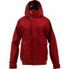 B by Burton Bennett Jacket - Womens - B by Burton Bennett Jacket - Women's,Women's Clothing > Women's Jackets > Women's Snowb