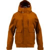 B by Burton Bennett Jacket - Womens True Penny, S - B by Burton Bennett Jacket - Women's True Penny, S,Women's Clothing > Women's Jackets > Women's Snowb