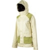 B by Burton Aster Snowboard Jacket - Women's
