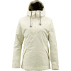 B by Burton Cora Pullover Jacket - Women's