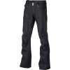 B by Burton Lizzy Pant - Women's