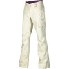 B by Burton Belle Snowboard Pant - Women's