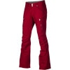 B by Burton Gemma Pant - Women's