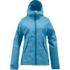 Burton Logan Jacket - Women's
