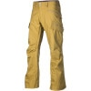 Burton Lucky Pant - Women's
