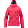 Burton Tonic Jacket - Women's