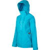 Burton Tula Jacket - Women's