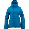 Burton Method Jacket - Women's