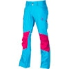 Burton Gloria Pant - Women's