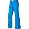 Burton Canary Pant - Women's