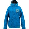 Burton Varsity Jacket - Women's