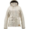 Burton Delirium Jacket - Women's
