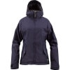 Burton Penelope Jacket - Women's