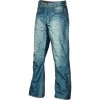 Burton The Jeans Pant - Women's