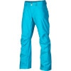 Burton Society Pant - Women's