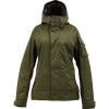 Burton GMP Revo Jacket - Women's