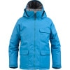 Burton TWC Prizefighter Jacket - Boys'
