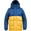 Burton Indie Down Jacket