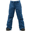 Burton Cyclops Pant