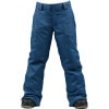 Burton Cyclops Insulated Pant - Boys'