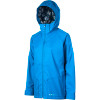 Burton 2L Anthem Jacket - Women's