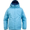 Burton Charm Jacket