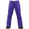 Burton Sweetart Pant