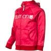 Burton Scoop Hooded Jacket - Girls'