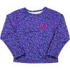 Burton MiniShred Top - Long-Sleeve - Toddler Girls'