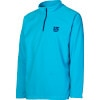 Burton Explorer 1/4 Zip Top - Long-Sleeve - Boys'