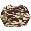 Burton Boys Minishred Top - Lil Boys'