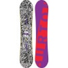 Burton Blender Snowboard - Women's