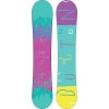 Burton Feather Snowboard - Mid-Wide - Women's