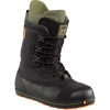 Burton Ox Snowboard Boot - Men's