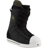 Burton Westford Snowboard Boot - Men's