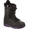 Burton Sapphire Snowboard Boot - Women's
