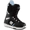Burton Coco Snowboard Boot - Women's