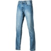 Burton Mid-Fit Denim Pant - Men's