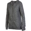 Burton Blackcombs Sweater - Women's