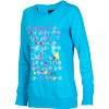 Burton Marchant Pullover Sweatshirt - Women's