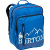 Burton Sidekick Backpack - Kids'